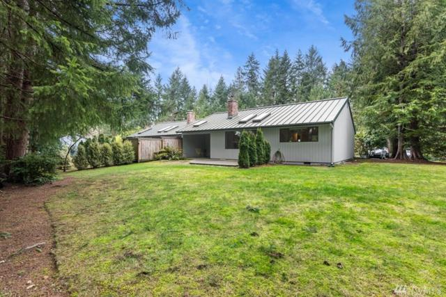 3702 Harborcrest Ct NW, Gig Harbor, WA 98332 (#1399839) :: The Deol Group