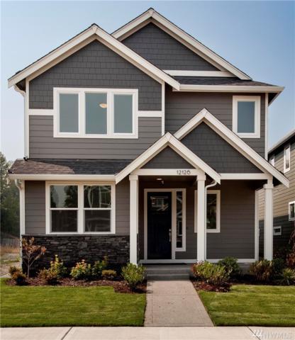 12106 92nd Av Ct E, Puyallup, WA 98373 (#1399840) :: Better Properties Lacey