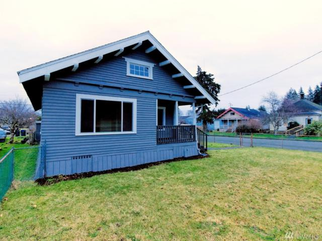 1533 3rd St, Cosmopolis, WA 98537 (#1399849) :: Homes on the Sound