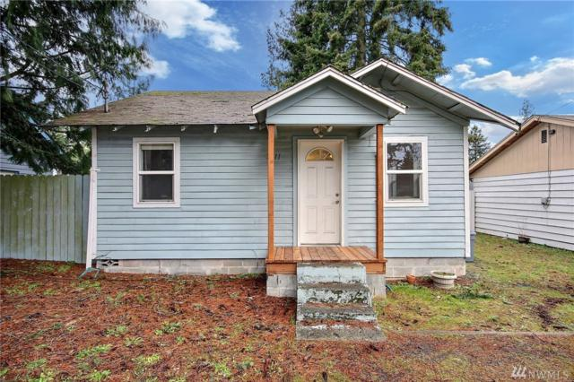 2411 Jackson Ave, Everett, WA 98203 (#1399850) :: Homes on the Sound