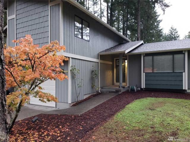 14015 52nd Ave NW, Gig Harbor, WA 98332 (#1399853) :: Commencement Bay Brokers