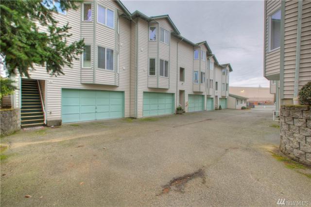 10 E Casino Rd D13, Everett, WA 98208 (#1399859) :: Homes on the Sound