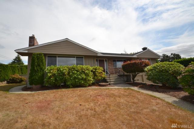 1273 S Jackson Ave, Tacoma, WA 98465 (#1399868) :: Pickett Street Properties