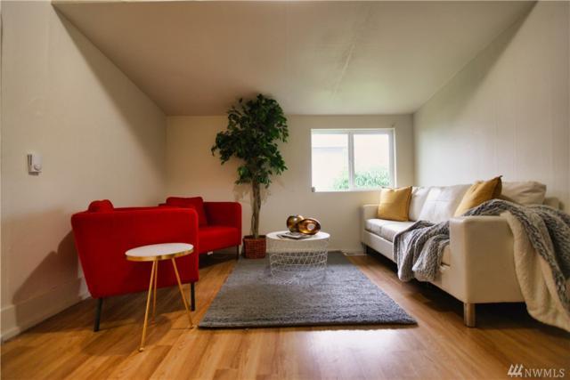 3816 S Alaska St, Tacoma, WA 98418 (#1399877) :: Pickett Street Properties