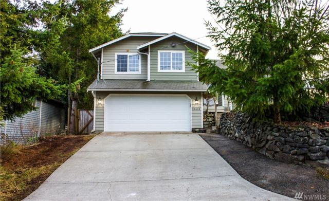 20402 108th St E, Bonney Lake, WA 98391 (MLS #1399882) :: Nick McLean Real Estate Group
