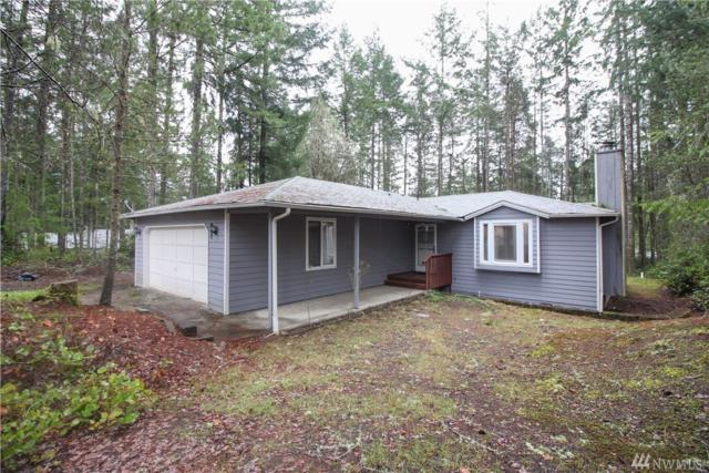790 E Road Of Tralee, Shelton, WA 98584 (#1399888) :: Better Homes and Gardens Real Estate McKenzie Group