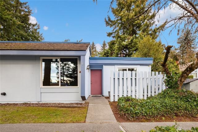 4300 NE Sunset Blvd C4, Renton, WA 98059 (#1399896) :: Hauer Home Team