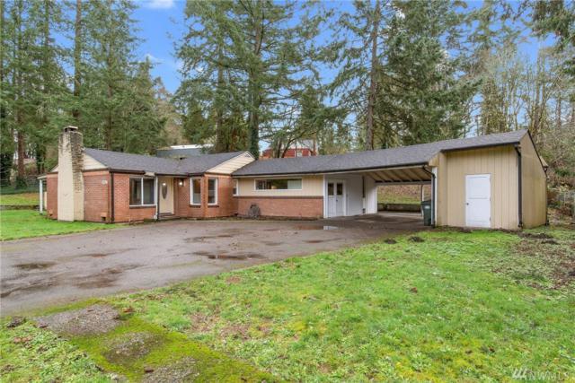 9712 Newgrove Ave SW, Lakewood, WA 98498 (#1399912) :: Mosaic Home Group