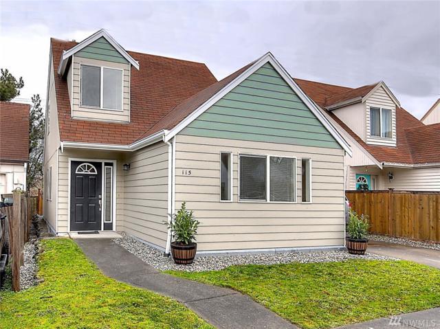 115 99th Street Ct E, Tacoma, WA 98445 (#1399917) :: Keller Williams - Shook Home Group