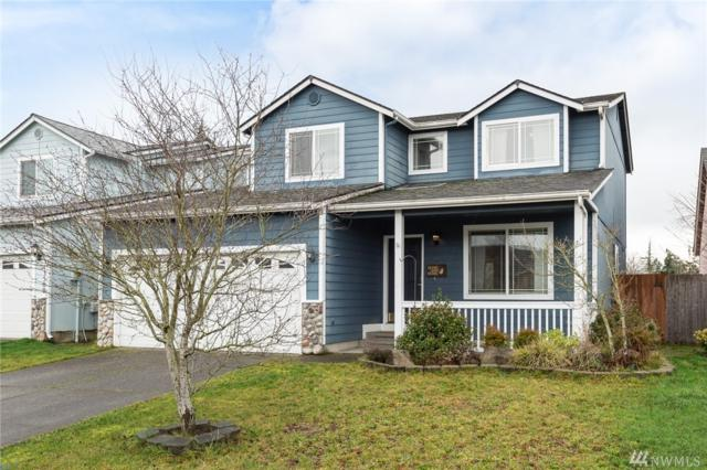 13511 68th Av Ct E, Puyallup, WA 98373 (#1399920) :: Ben Kinney Real Estate Team