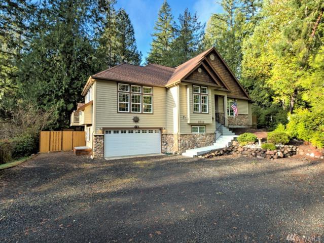 649 E Portage Rd, Shelton, WA 98584 (#1399927) :: Homes on the Sound