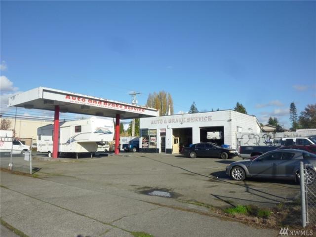 9200 16th Ave SW, Seattle, WA 98106 (#1399929) :: The Royston Team