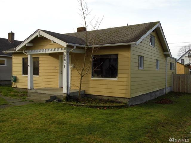 5636 S Cedar St, Tacoma, WA 98409 (#1399940) :: Pickett Street Properties