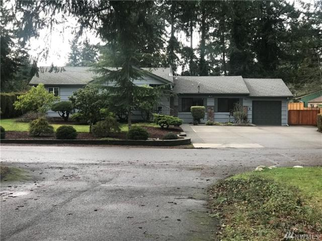 9702 Lake Steilacoom Dr SW, Lakewood, WA 98498 (#1399941) :: The Royston Team