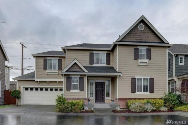3516 182nd Place SE, Bothell, WA 98012 (#1399970) :: The Royston Team
