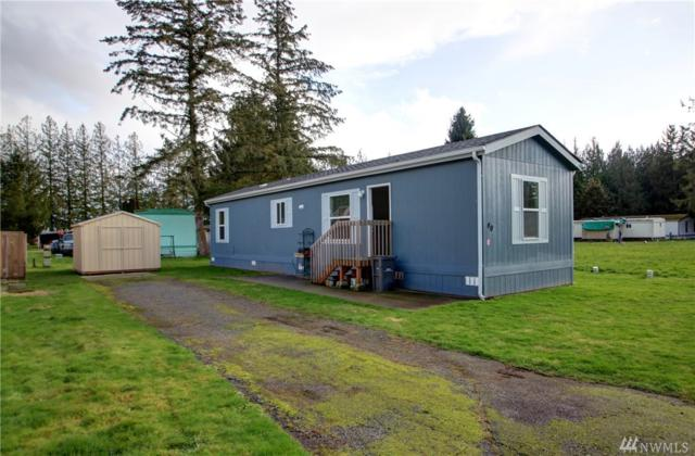 8878 Peavey Rd #40, Sedro Woolley, WA 98284 (#1399972) :: Keller Williams Western Realty