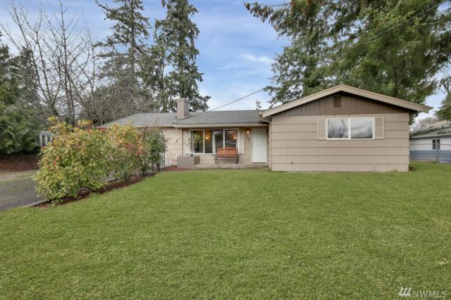 5301-138th St E, Tacoma, WA 98446 (#1399978) :: The Royston Team