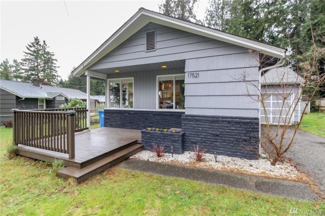 17521 Densmore Ave N, Shoreline, WA 98133 (#1399986) :: The Kendra Todd Group at Keller Williams