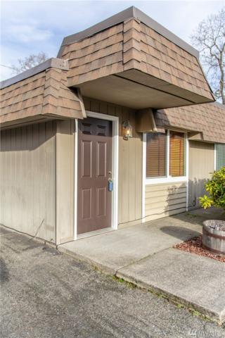 9811 Whitman Ave SW #1, Lakewood, WA 98499 (#1400024) :: The Royston Team