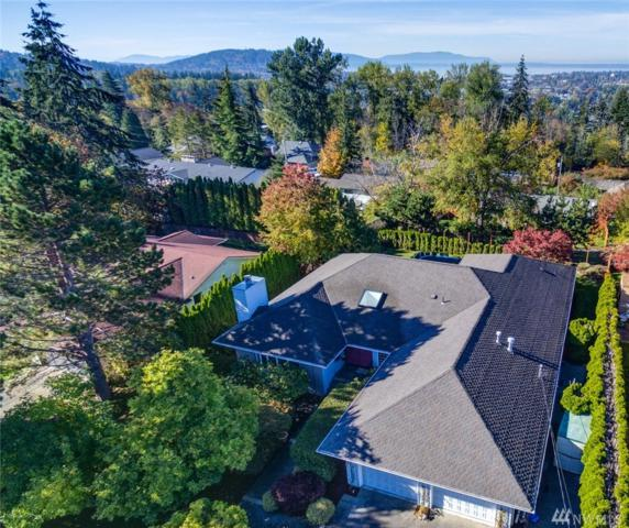 2401 Viewridge Dr, Bellingham, WA 98229 (#1400039) :: Pickett Street Properties