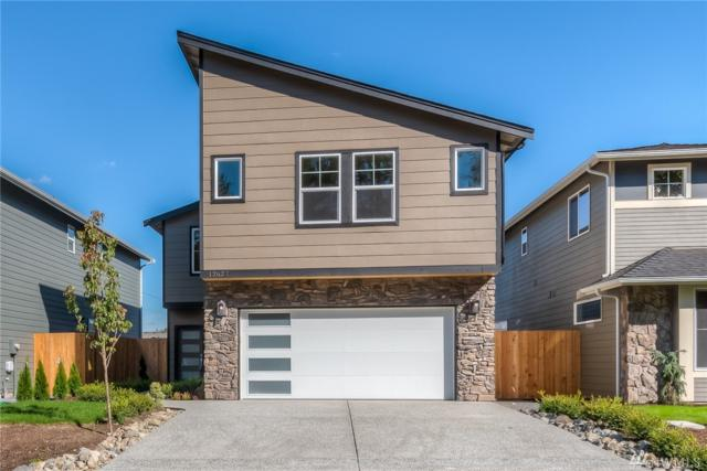 12627 16th Ave Se, Everett, WA 98208 (#1400040) :: Real Estate Solutions Group