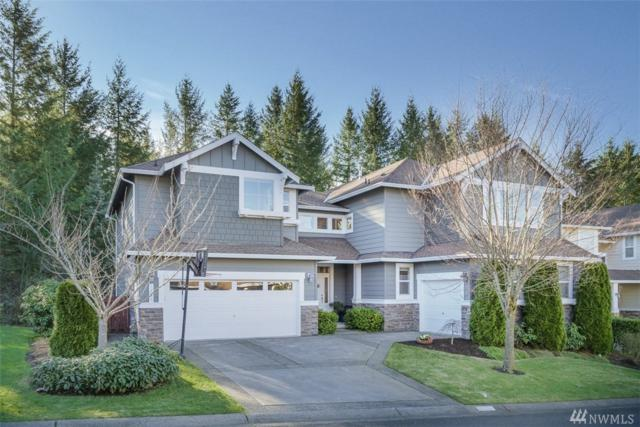 24709 SE 278th St, Maple Valley, WA 98038 (#1400041) :: Icon Real Estate Group
