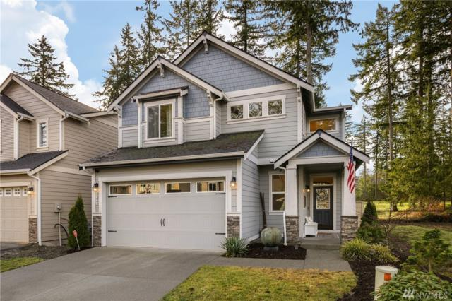 4257 Dudley Dr NE, Lacey, WA 98516 (#1400046) :: Homes on the Sound