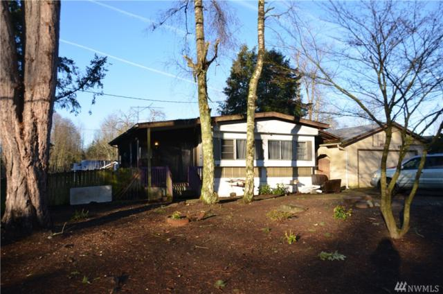 19528 22nd Ave SE, Bothell, WA 98012 (#1400055) :: The Kendra Todd Group at Keller Williams