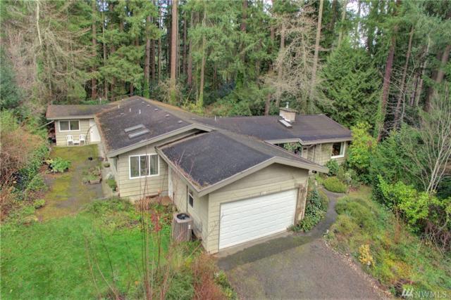 3211 NE 185th St, Lake Forest Park, WA 98155 (#1400056) :: Pickett Street Properties