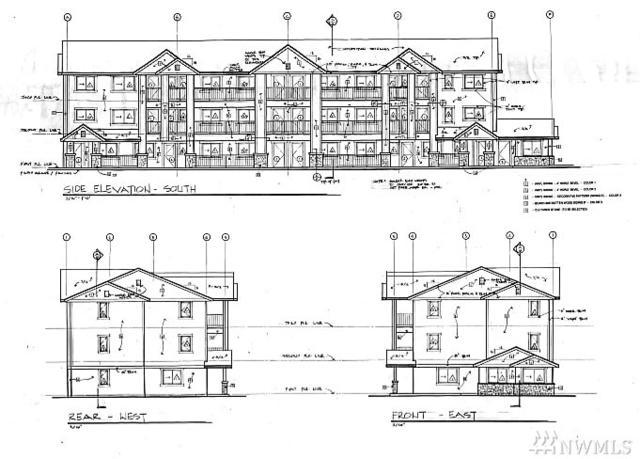 1245 Beach Ave, Marysville, WA 98270 (#1400059) :: Pickett Street Properties