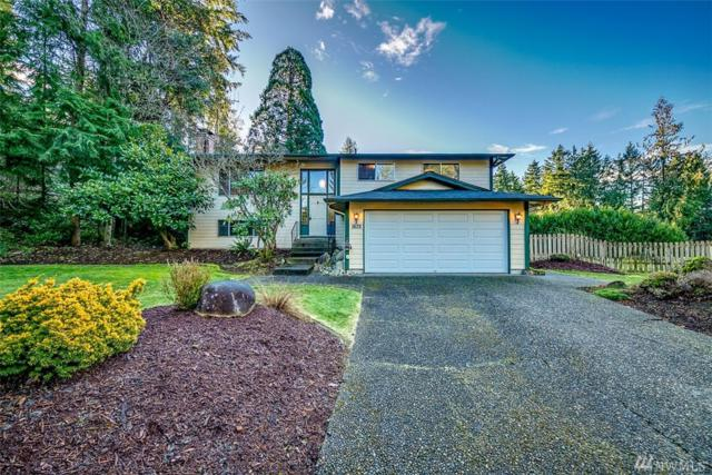 1675 NW Ridge Lane Ct, Silverdale, WA 98383 (#1400061) :: Priority One Realty Inc.