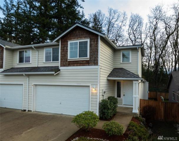 8519 8th Ct SE, Olympia, WA 98513 (#1400063) :: Homes on the Sound