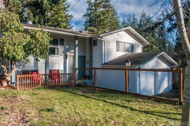 317 137th St SW, Everett, WA 98208 (#1400064) :: Pickett Street Properties