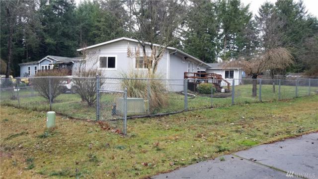 20309 113th St E, Bonney Lake, WA 98391 (#1400073) :: Hauer Home Team