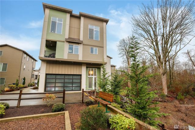 1309 152nd Place SW, Lynnwood, WA 98087 (#1400084) :: The Royston Team