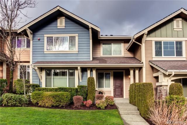 34712 SE Jacobia St, Snoqualmie, WA 98065 (#1400091) :: Pickett Street Properties