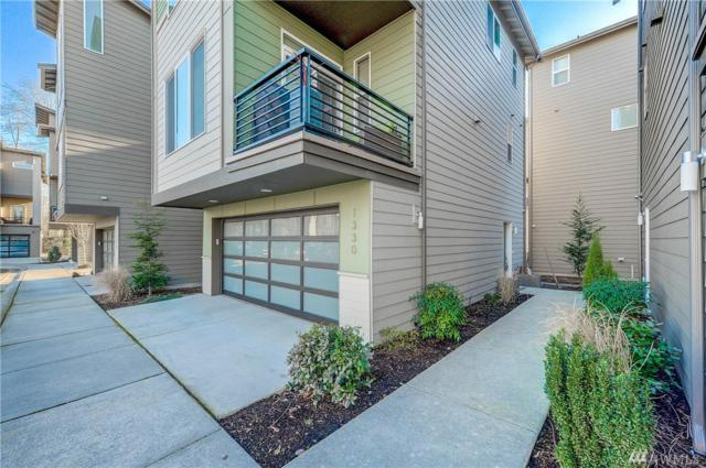 1330 152nd Lane SW, Lynnwood, WA 98087 (#1400093) :: Homes on the Sound