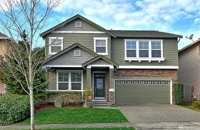 15726 36th Ave SE, Bothell, WA 98012 (#1400097) :: The Kendra Todd Group at Keller Williams