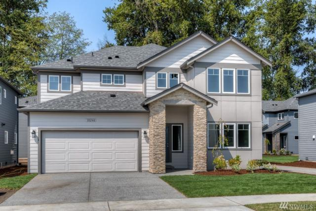5534 103rd St NE Dm 27, Marysville, WA 98270 (#1400104) :: Pickett Street Properties