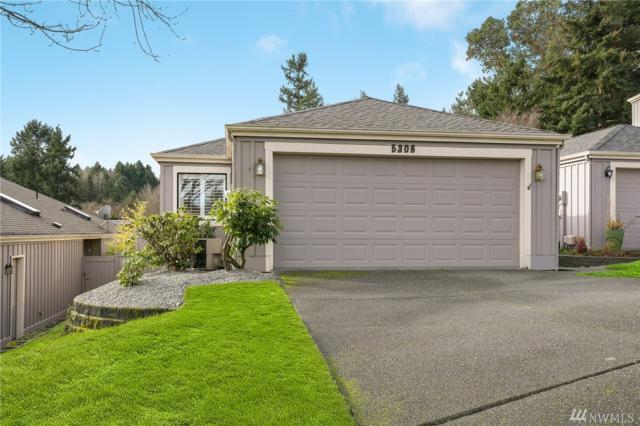 5306 N Lexington St, Tacoma, WA 98407 (#1400117) :: Commencement Bay Brokers