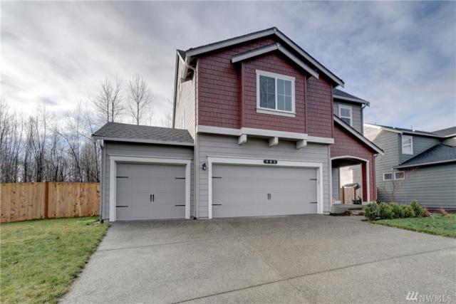 903 Van Ogle Lane NW, Orting, WA 98360 (#1400124) :: Pickett Street Properties