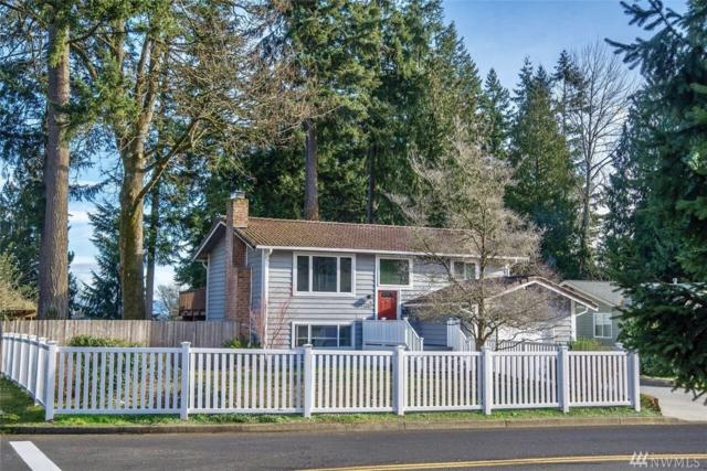 21607 Meridian Ave S, Bothell, WA 98021 (#1400131) :: The Kendra Todd Group at Keller Williams