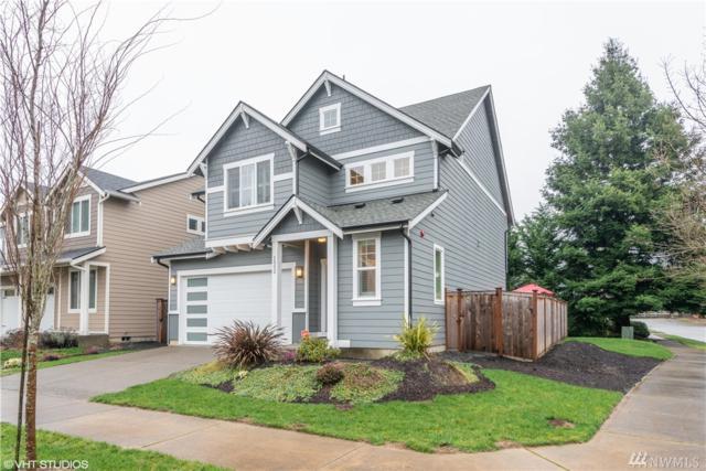 1552 Onyx Street SE, Olympia, WA 98501 (#1400132) :: Pickett Street Properties