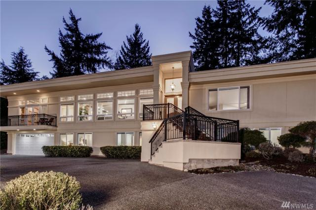 6145 93rd Ave SE, Mercer Island, WA 98040 (#1400134) :: The Kendra Todd Group at Keller Williams