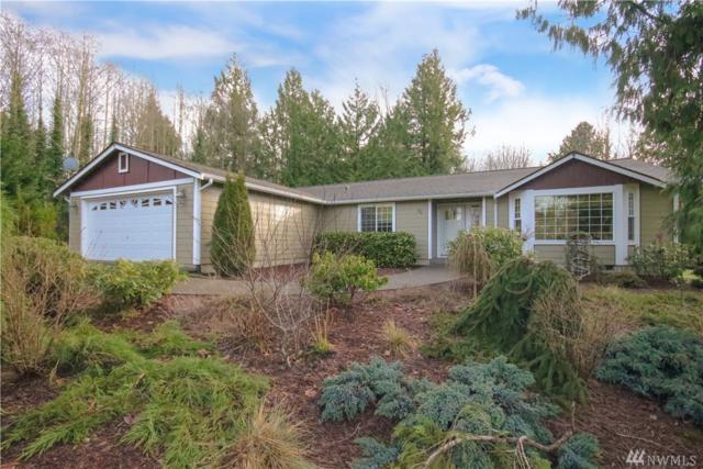 62 Malone Hill Rd, Elma, WA 98541 (#1400135) :: The Royston Team