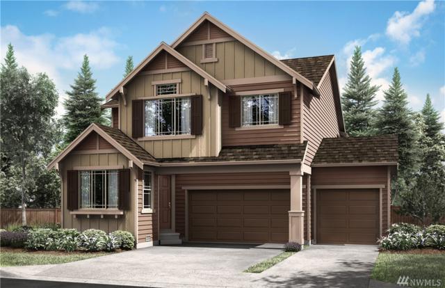 16083 166TH Dr SE #12, Monroe, WA 98272 (#1400138) :: Pickett Street Properties