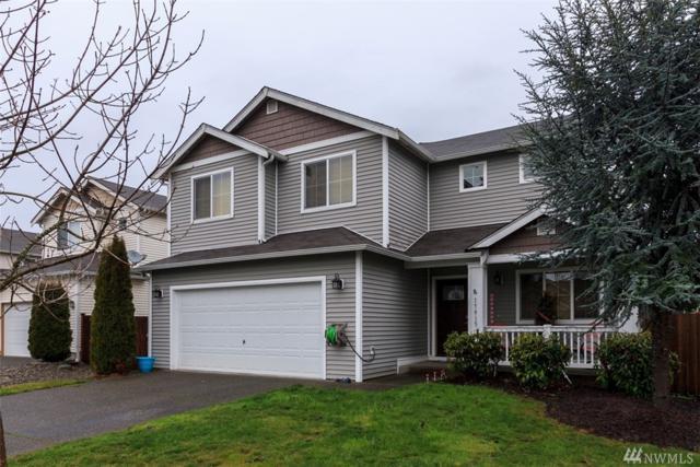 17915 36th Ave E, Tacoma, WA 98446 (#1400145) :: Pickett Street Properties