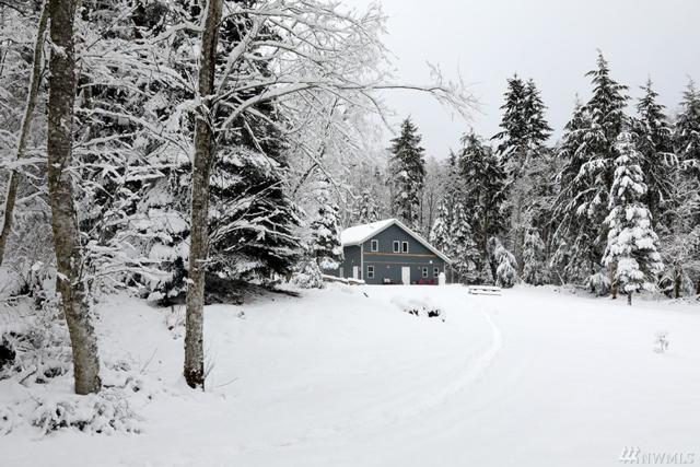 342 Whitewebs Lane, Greenbank, WA 98253 (#1400178) :: Homes on the Sound