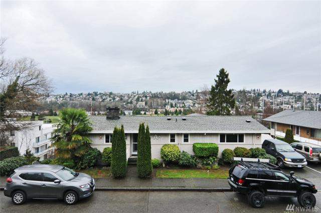 2603 14th Ave W, Seattle, WA 98119 (#1400183) :: The Kendra Todd Group at Keller Williams