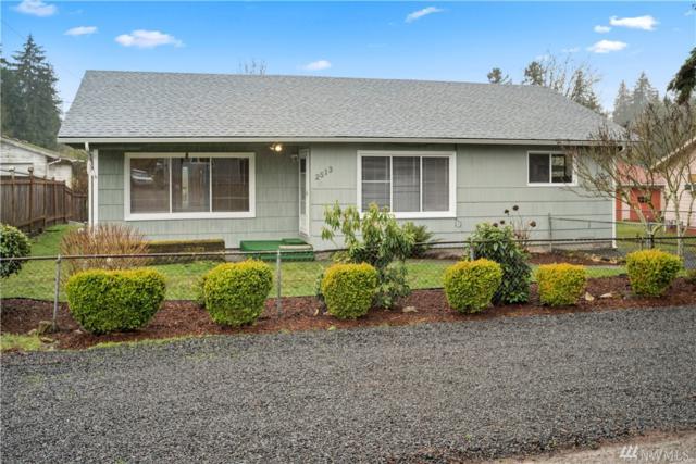 2513 NE Sheridan Rd, Bremerton, WA 98310 (#1400187) :: Pickett Street Properties
